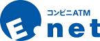 ATMロゴ_Enet