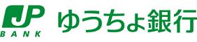 ATMロゴ_ゆうちょ銀行